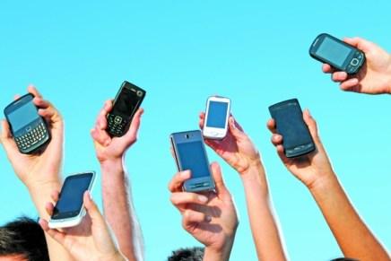 Conheça os melhores (e piores) planos e serviços de celular na Austrália | BRaustralia.com