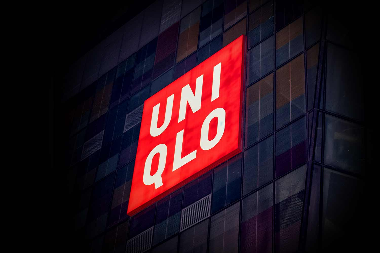 Saiba Como Comprar na Uniqlo no Exterior e Receber no Brasil