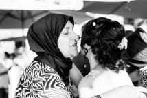 brautstyling-mannheim-juliagoetzbrautstyling-evet-international-wedding-bridalstyling-destination-wedding