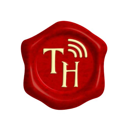 Logo Trésor d'Histoires