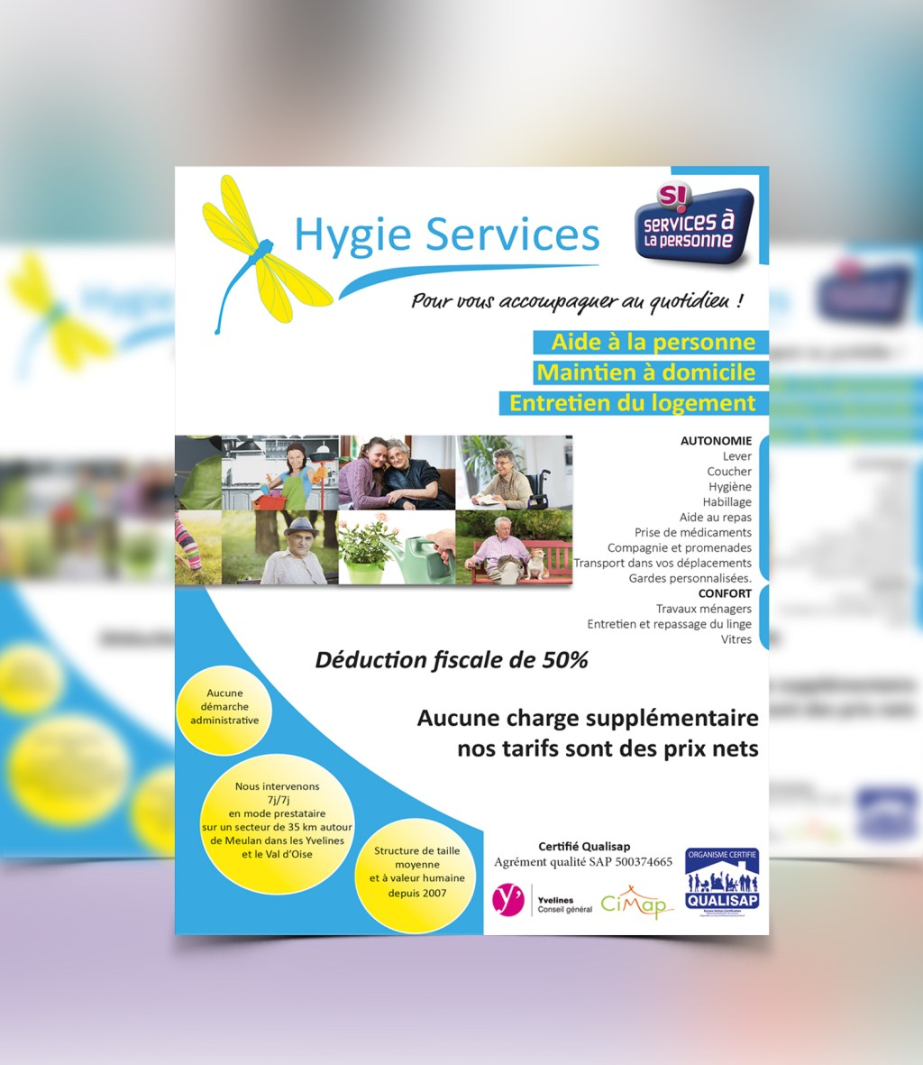 flyer-recto-hygie-services-studio-graphique