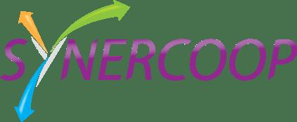 logo-synercoop-braux-studio