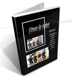 Film-dvd-vidéo-B-RAUX-Studio-graphique