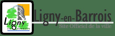 headlogo-ligny-en-barrois-action-vidéo