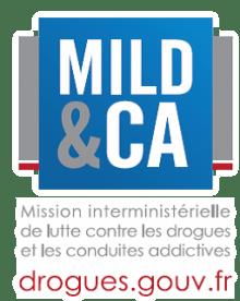 logo-mildt-action-santé-raux-studio