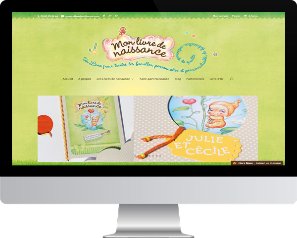 capture-ecran-creation-de-site-internet-mafamillamoi2