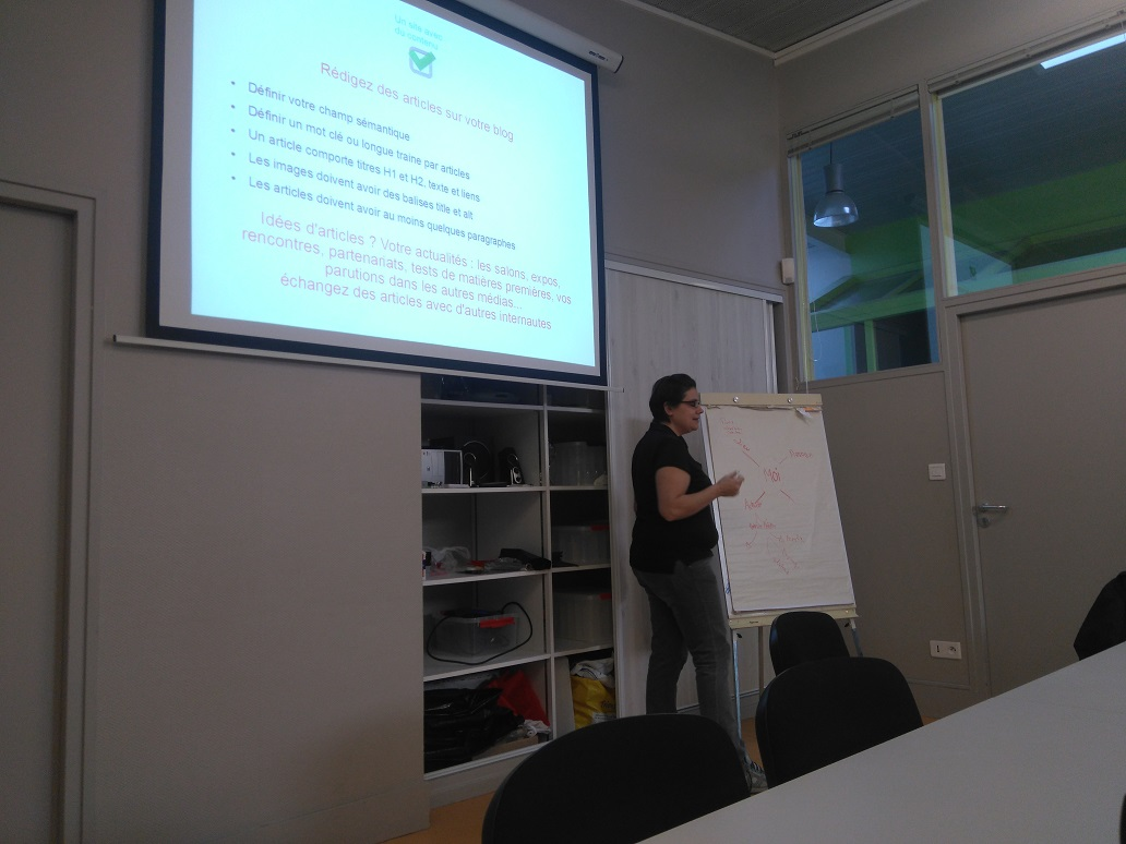 formation-web-referencement-naturel