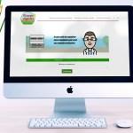 apercu-vue-desktop-energie-vegetale