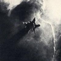 Spoken Word: Nightbringer-OldePunk/RamJet Poetry