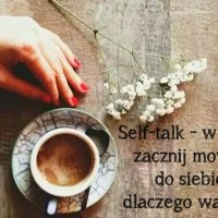 W lipcu zaczynam mówić do siebie, nie tylko po angielsku, czyli mindfulness