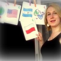 Uczę się i uczę i nadal nic - wnioski po zajęciach językowych dla dorosłych