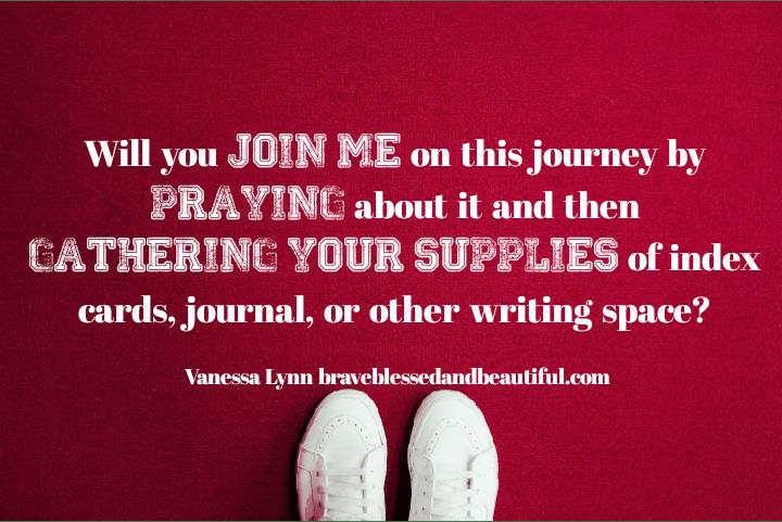 How do I Memorize Scripture?
