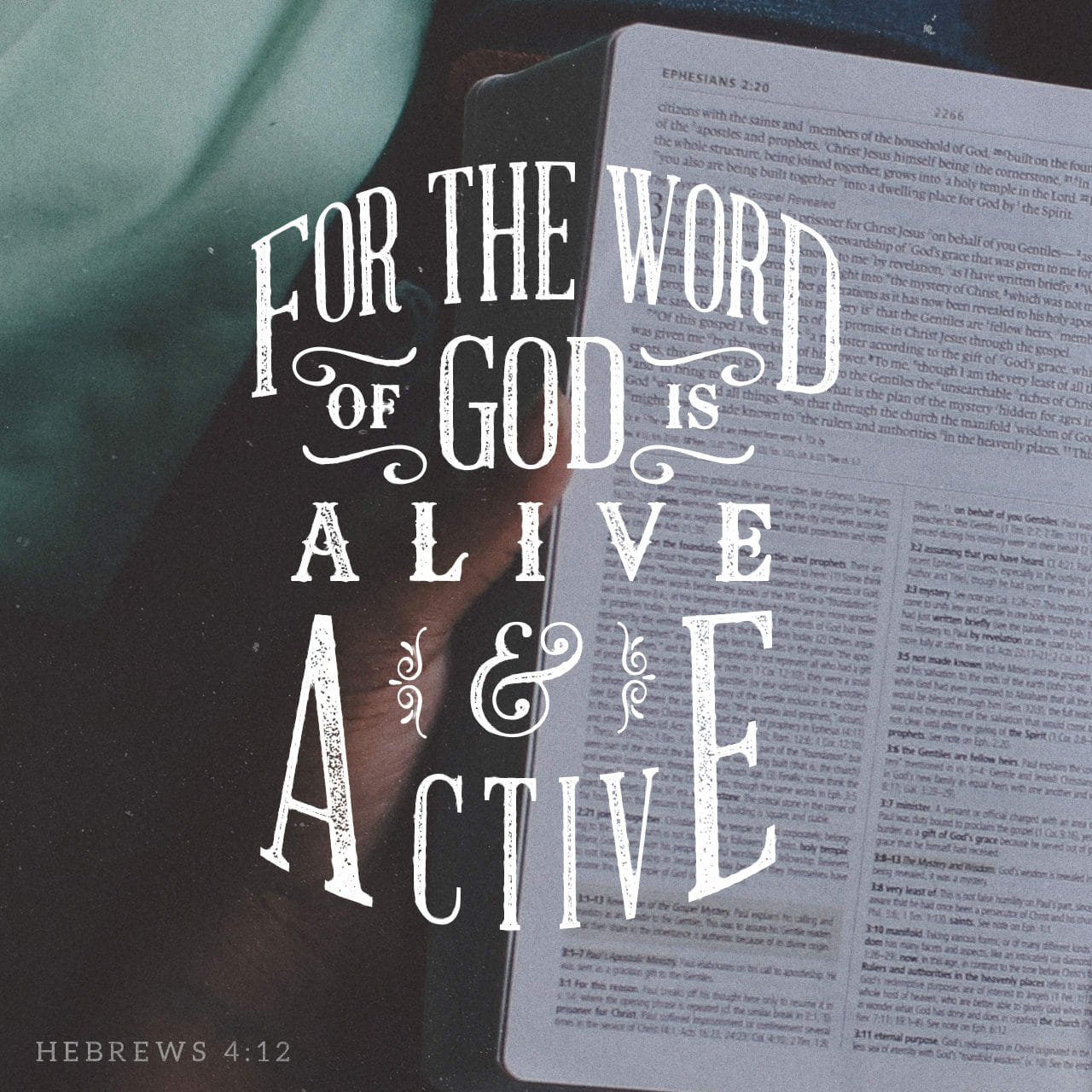 Why is it important to memorize scripture?