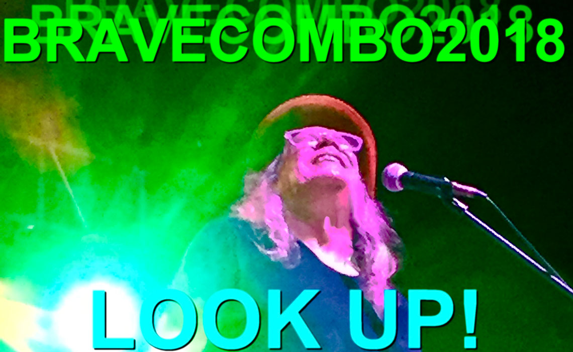 2018-look-up-banner