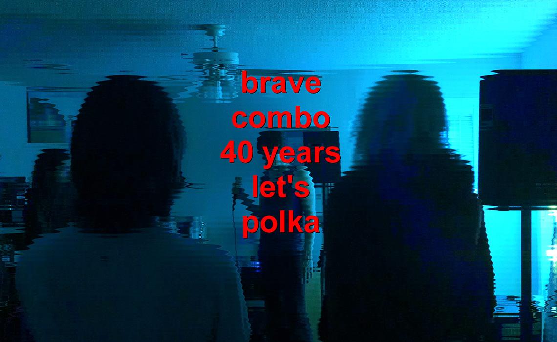40th-anniversary-slider
