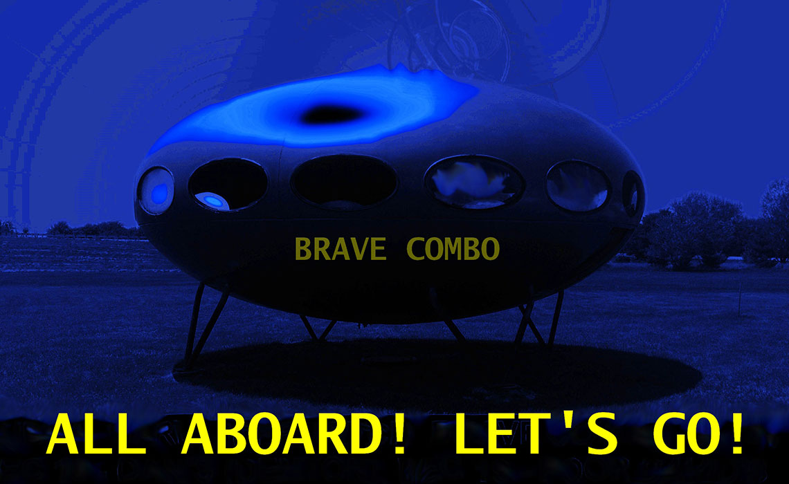 all-aboard-banner2