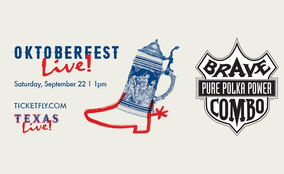 texas-live-oktoberfest-brave-combo-slider