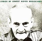 Lyrics By Ernest Noyes Brookings Duplex Planet Shimmy Disc Shimmy019/C019 1989 Polka