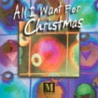 All I Want For Christmas Maurices Tempo, Inc 5-97032-2 1997 The Christmas Song