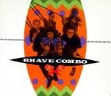 Japanese version of No, No, No, Cha Cha Cha JapanNo, No, No, Cha Cha Cha By Brave Combo