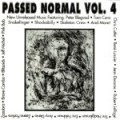 Passed Normal, Volume 4 FOT Records CD One 1991 Tick Tock Polka