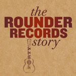 he Rounder Records Story 2010 Happy Wanderer