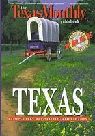 The Texas Monthly Guide Book Completely Revised Fourth Edition with Free Music CD Gulf Publishing Company 1998 Charanga Y Mambo