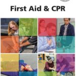 Standard First Aid & CPR- AED (Recert)
