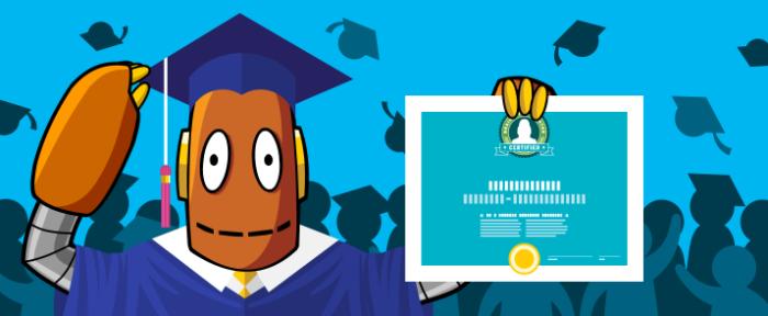 Certified-BrainPOP-Educator-Program-Final-715x294