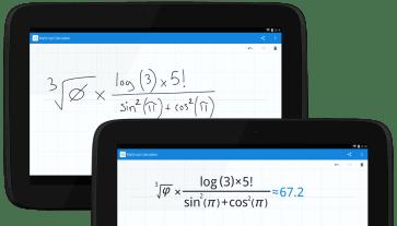 MyScript Calculator.png