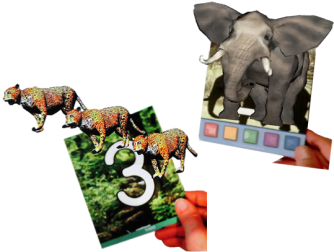 augmented-reality-cards1
