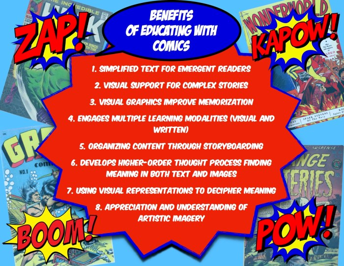 Comic Overview.jpg