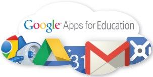 GoogleAppsForEducation.jpg