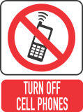 mobile-phone-2558523_960_720