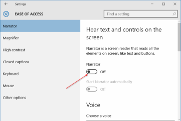 turn-on-or-off-narrator-in-Windows-10-pic1.png