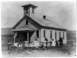 old-schoolhouse-1.jpg