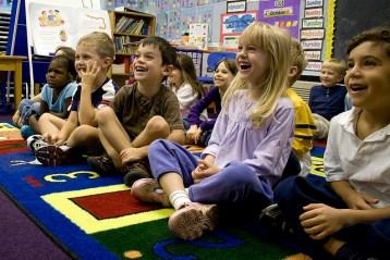 Kids-Having-Fun-in-the-Classroom-Woodleywonderworks.jpg