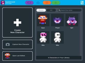 Bloxels Edu Character View.jpeg
