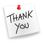 Thank-you-pinned-note-800px.png
