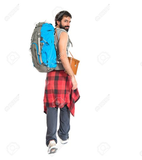33733618-Young-backpacker-walking-over-white-background-Stock-Photo.jpg
