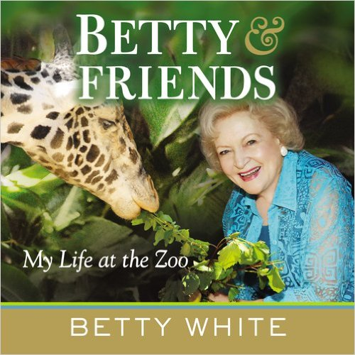 Betty&Friends_My_Life_At_The_Zoo_