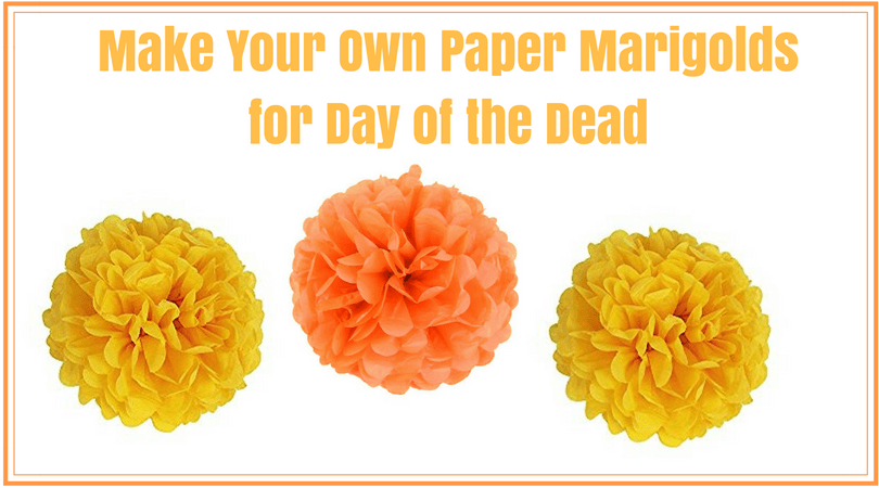 make-your-own-paper-marigolds
