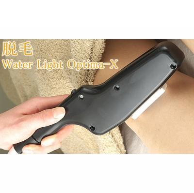 ウォーターライトオプティマックス -Water Light Optima X-