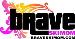 Month-By-Month with The Brave Ski Mom: September