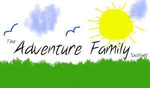 adventure tykes adventure family spotlight