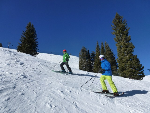 alta ski utah