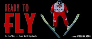 Women's Ski Jumping: A New Film Shares a Dream Worth Fighting For