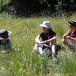National Trails Day: Tips for Hiking with Kids and Teens