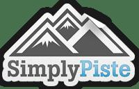 simplypiste.com logo