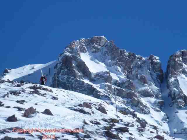 palmyra peak telluride